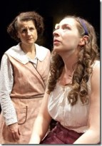 Marya-Grandy-and-Emily-Glick-in-Juno-at-TimeLine-Theatre-Chicago_thumb