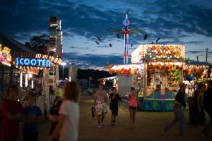 Woodstock-Fair-Midway-12-1024x683