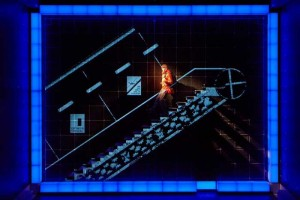 the-curious-incident-of-the-dog-in-the-night-time4