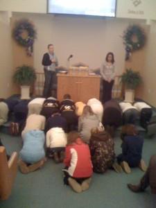 altar_call_2.108102011_large