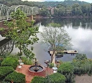 bridgeton-house-on-the