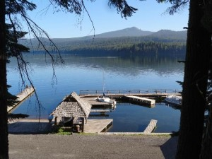 odell-lake-lodge