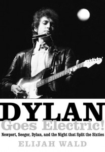 Dylancover3