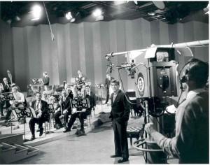 Bernstein_with_TV_Camera