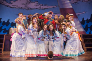 tn-500_the-pirates-of-penzance_28285124772_o