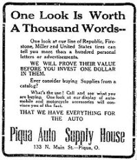 220px-1913_piqua_ohio_advertisement_-_one_look_is_worth_a_thousand_words