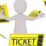 This Week In Audience: How Ticket Pricing Defines Audience
