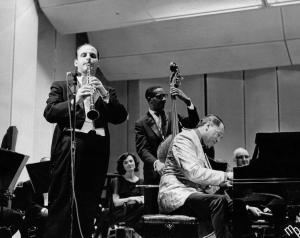 Frank Sinatra Sings Brahms