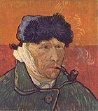 140px-Vincent_Willem_van_Gogh_106