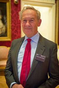 220px-Simon_Schama_FT_Business_Book_of_the_Year_2013
