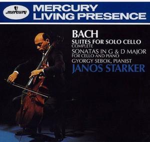 starker-bach-solo-cello-suites