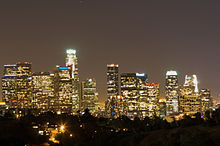220px-Los_Angeles_Skyline_at_Night