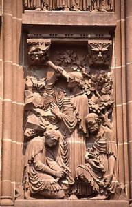 220px-Rhind_sculpture_at_Princeton