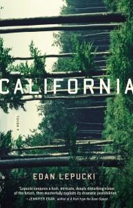 Lepucki_California-660x1024