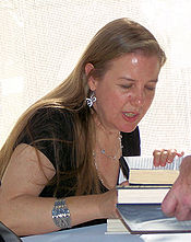 175px-Janet_fitch_2006