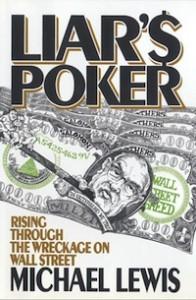 Liar's_Poker_by_Michael_Lewis,_W._W._Norton,_Oct_1989