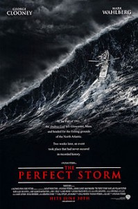 220px-Perfect_storm_poster