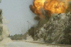 300px-IED_Controlled_Explosion