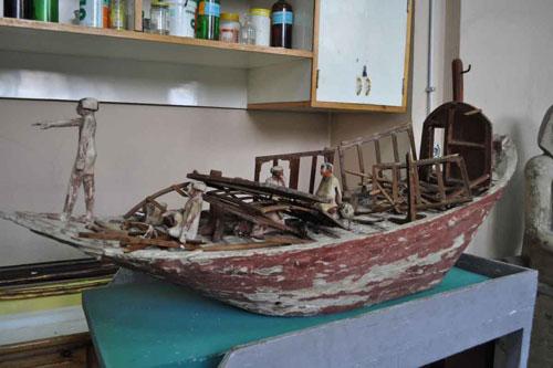 EgyptBoat2.jpg