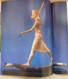 EgyptTut2.jpg