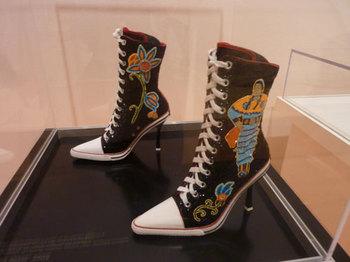 BklynShoes.jpg