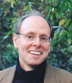 Spence Porter