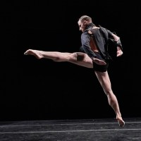 Stephen Petronio: Honoring His Heritage, Moving On