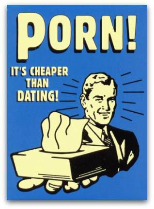 pornposter.jpg