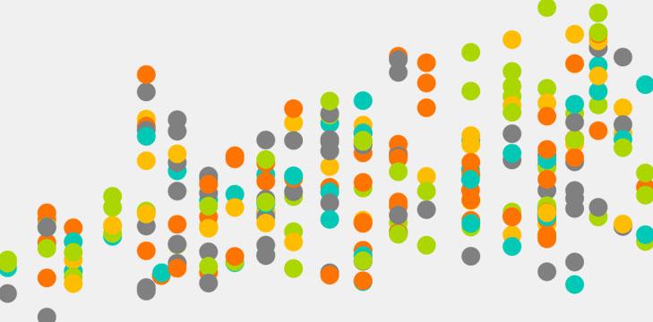 data-dots_0