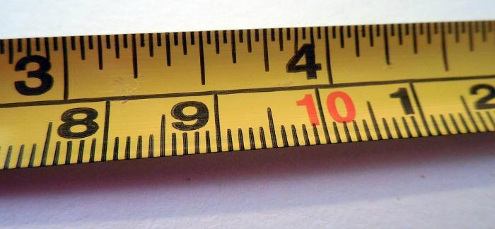 measure-585887_960_720