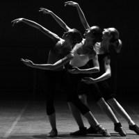 This Week's Top AJ Stories: A Huge Drop In Dance Audiences, MFA Programs.