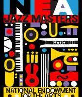 NEA Jazz Masters concert webcast, program to continue
