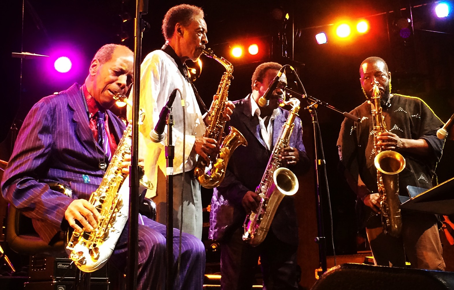Image result for chicago jazz