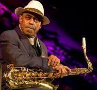 NEA doubles down on beyond-jazz with 2016 Jazz Masters