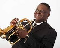 A Great Migration suite from trumpeter Orbert Davis: Audio interview