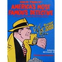 Flyover country? Nonsense in jazz, politics, crime fiction