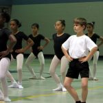 What Exactly Does A Dance Outreach Program Look Like?