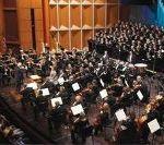 Milwaukee Symphony Declares Emergency And Downsizes