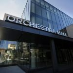 Minnesota Orchestra Claims It's Living Up To Conditions Of Its Hall Lease