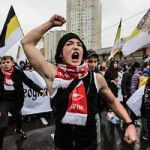 Russians Really Have Become Ruder, Says Study
