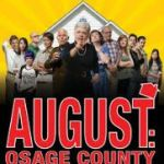 'August: Osage County' Becomes Community Theater Hit