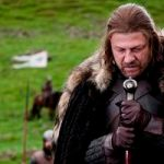 Is TV Ready For Game Of Thrones … In Space?