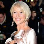 "Juror: ""'My Jaw Dropped When Helen Mirren Won The Award"""