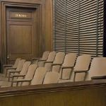 Should Composition Students Have To Jury?