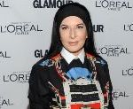 Yes, Marina Abramovic Is Selling Out, And That's Okay