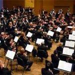 Despite Labor Disputes, Minnesota Orchestra Gets Grammy Nomination