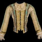 Glimpses Into Nureyev's World At A French Museum