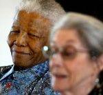 Nadine Gordimer Remembers Nelson Mandela