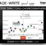 Is This The Choreographers' App We Never Dared Hope For?