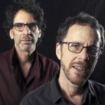 """My God, We Don't Watch Our Own Movies!"" Say The Coen Brothers"